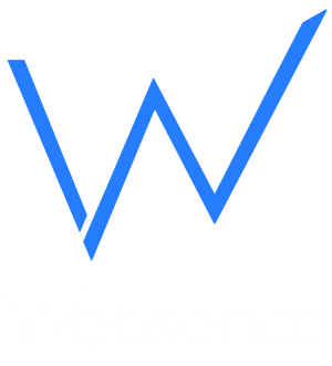 Websence Design